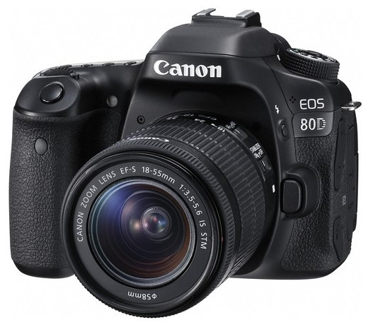 Canons best camera for filmmaking with optical zoom