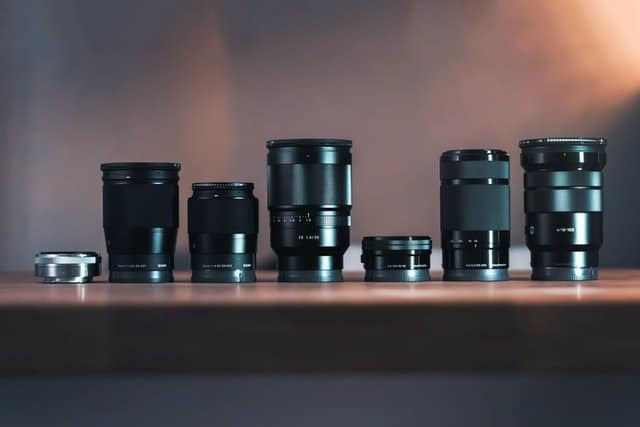 Read more about the article The Best Canon EOS Rebel T2i Lenses (2021 Review)