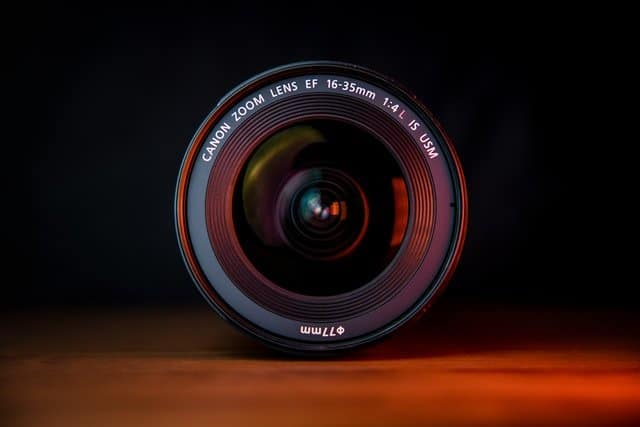 Read more about the article The Best Walk Around Lens for Canon Cameras (Top 5 Reviewed)