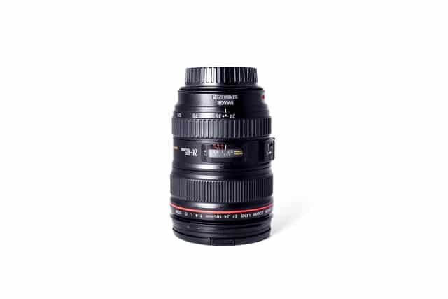 Read more about the article The Best Zoom Lens For Canon Rebel T3 (Review of the Top 4)